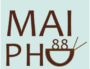 Mai Pho 88